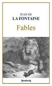 Les Fables de La Fontaine de Jean de La Fontaine - pdf