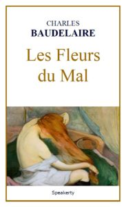 Les Fleurs du Mal de Charles Baudelaire en pdf