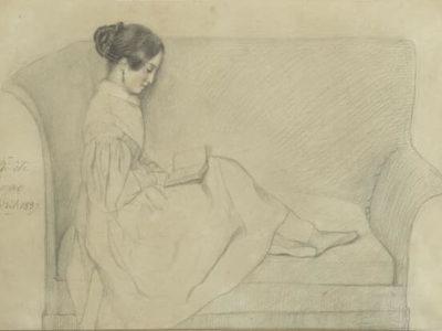 15 Février 1843 – 4 Septembre 1843